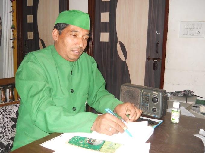लॉक डाउन में बोर्ड की कॉपियों का मूल्यांकन करने का उचित समय-डॉ.सोनी