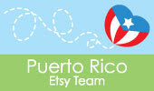 https://www.facebook.com/pages/Etsy-Team-Puerto-Rico/195946897096052