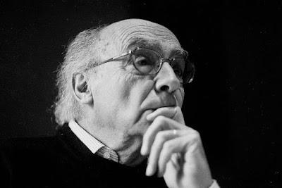 Las 10 mejores frases de José Saramago