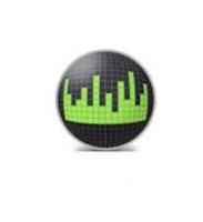 Jajuk Advanced Jukebox Free For Windows