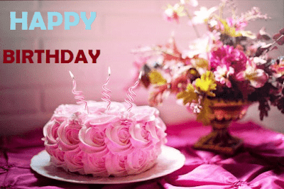 Happy-Birthday-Wishes-Messages-Quotes-and-Greetings-for-Friends-and-Family