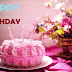 Happy Birthday Wishes, Messages, Quotes and Greetings for Friends and Family