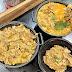 台南北區美食【小石鍋】超人氣平價燒肉火鍋,還可以霜淇淋吃到飽喲!附餐點介紹