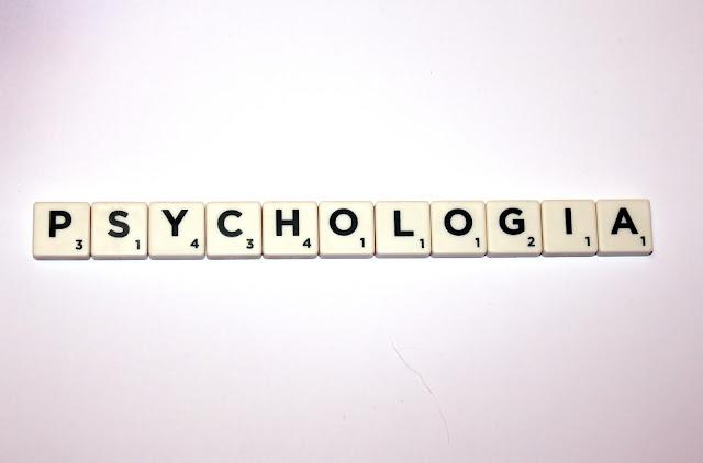 studiowanie psychologii