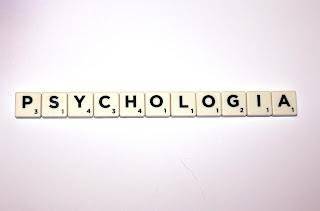 pierwszy semestr psychologii