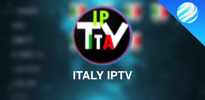IPTV ITALY M3U FREE Unlimited Free IPTV Italy 2021