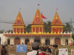 Rajasthan Ke Mele in Hindi Part 8