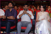 Babu Bangaram Audio Launch-thumbnail-19
