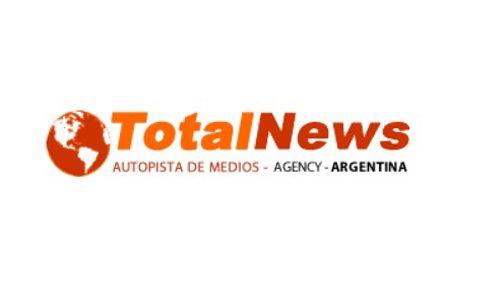 """+البوليساريو+ تلقت """"صفعة قوية"""" في الكركرات (وكالة أنباء أرجنتينية)"""
