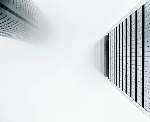 تصاميم فوتوشوب احترافية عالية الدقة 21