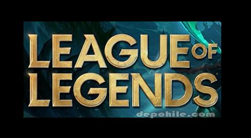 League of Legends 10.12 Bansız Lol Pro Skin Hilesi İndir 2020