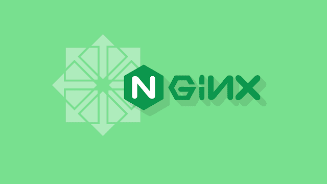 Tutorial Instal Nginx di Centos