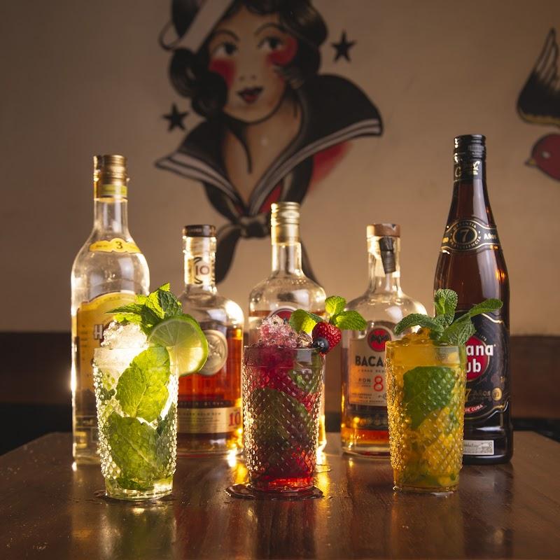 Produto-tendência: a hora do Rum