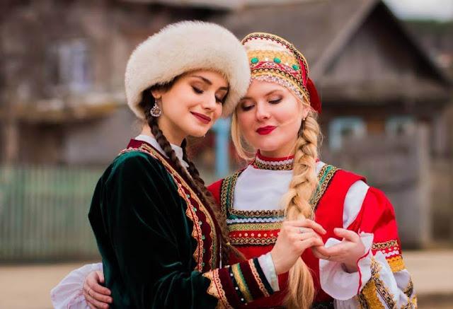 روسيا تمنح الجنسية لثلاث دول عربية
