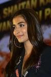 Housefull 4 movie Pooja Hegde Latest Photos