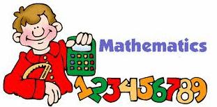 Pengertian Matematika Menurut Kurikulum dan Menurut Pendapat Ahli