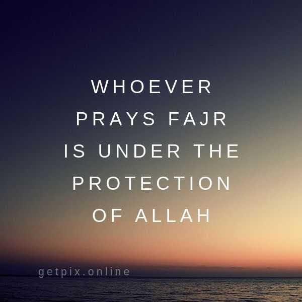 Best quran verses