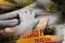 Update Sindikat Penjualan Bayi di Medan, Dua Bidan Jadi Tersangka