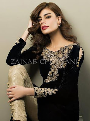 zainab-chottani-winter-festive-dresses-casual-pret-collection-2017-for-women-7