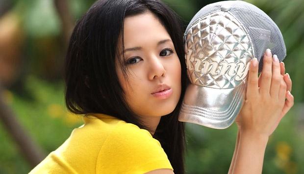 Perjalanan Film-film Dewasa Sora Aoi
