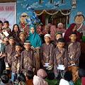 Hana Boy Menghadiri Acara Peringatan Maulid Nabi Muhammad SAW