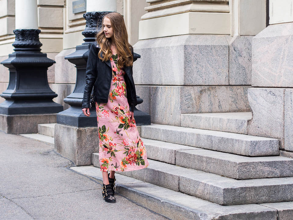 floral-maxi-summer-dress