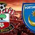 Southampton x Portsmouth: o dérbi da Costa Sul