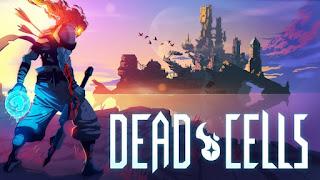 Dead Cells MOD APK v1.70.6 (Unlimited Points / Gems)