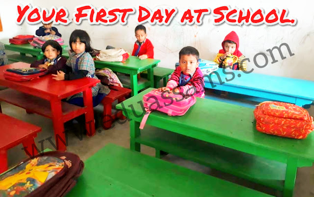 short essay on my first day at school, my first day at school paragraph, my first day at school, essay secondary school, write about your first day at school, essay on my first day at school for class 7 in english, essay on my first day at school for class 6 in english, my first day at new school, my first day at school paragraph for class,