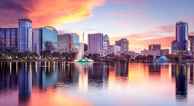 best states to start a business top cities startups united states