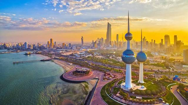 Kuwait .. a new record in cases of Coronavirus infection and the total number reached 5000