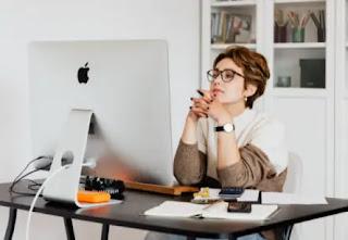 online jobs_ichori.com.webp
