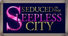 http://otomeotakugirl.blogspot.com/2014/05/serendipity-next-door-main-page.html
