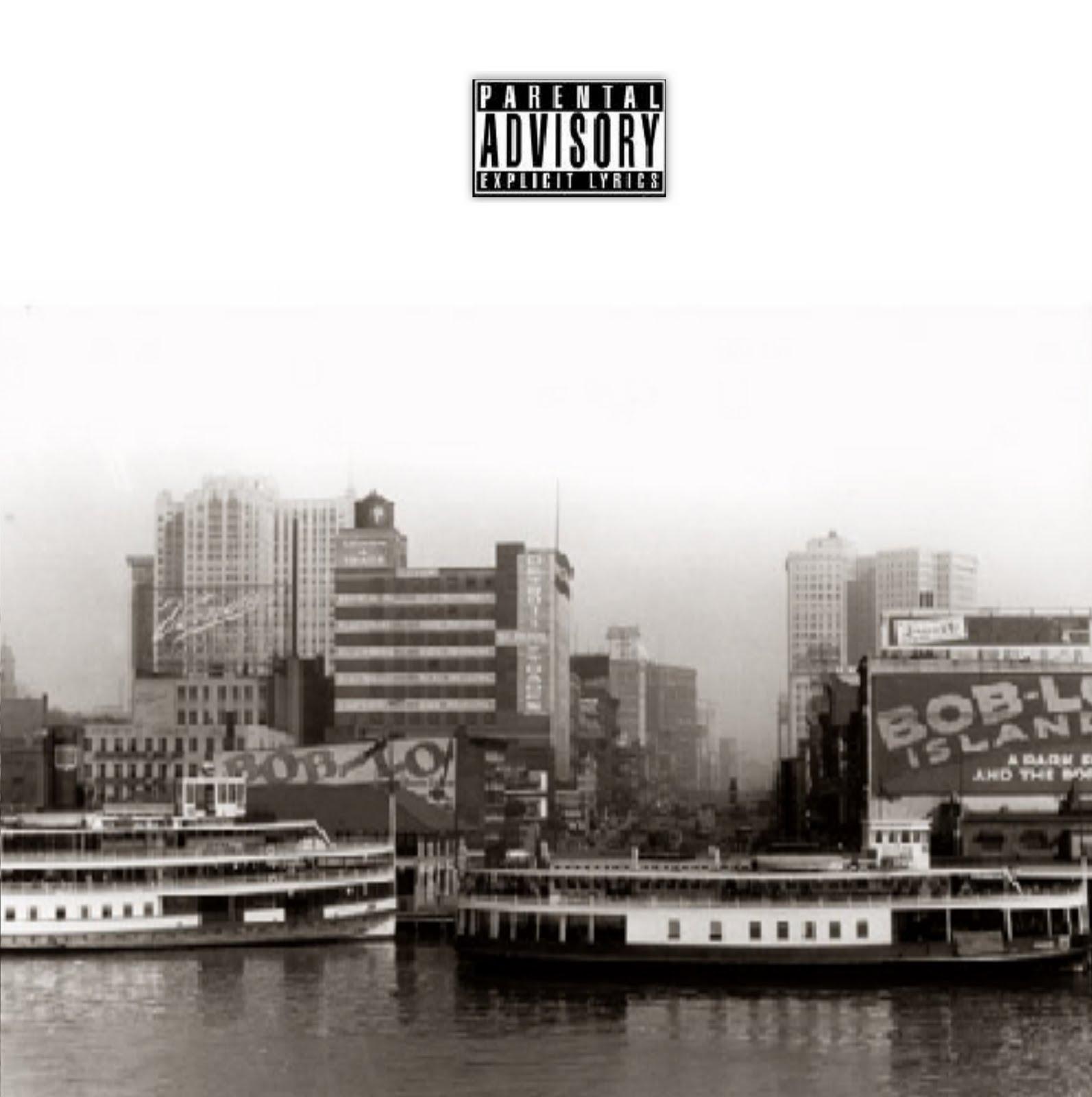 kvmn reflection 9th wonder bettermade mixtape