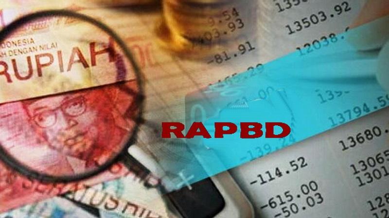 Aries: Realisasi Serapan Anggaran Belanja 2020 Capai 92,34 Persen