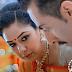 Anupama 20th February 2021 Written Episode Update: Kinjal Shows Mirror To Pakhi