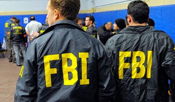 Terrorismo viral autoridades dos EUA alertam!