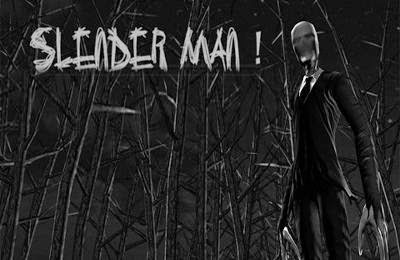 تحميل لعبة slender man للكمبيوتر