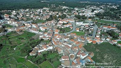 Vila Nova de Paiva