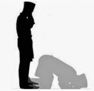 Asal Usul Rakaat Shalat (Kajian Kitab Sullam Munajat Karya Sayyid Abdullah Al-Hadrami)