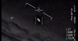 Η ΕΙΔΗΣΗ: «Υπάρχει κάτι στον ουρανό  που δεν ξέρουμε τι είναι αλλά είναι εκεί». Αυτή η ωμή  παραδοχή ανήκει όχι δε κάποιο τυχαίο άτομο, άλλα...