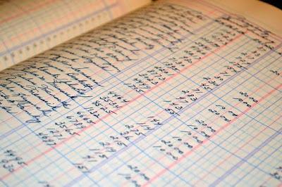 Organisasi Akuntansi dan Audit untuk Lembaga Keuangan Islam