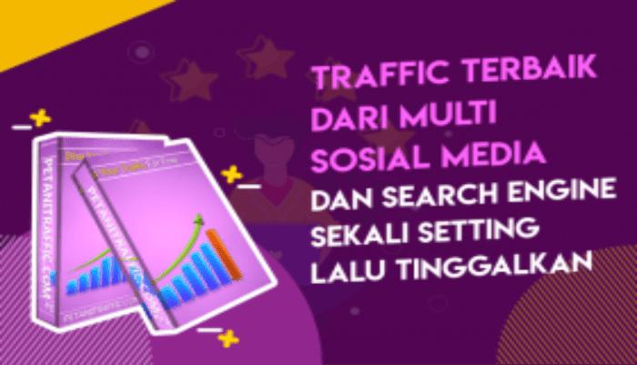 Petani Traffic