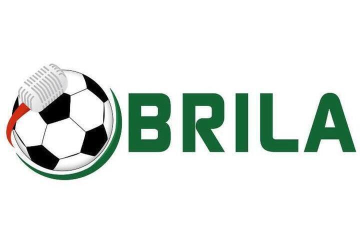 Bria FM Nigeria
