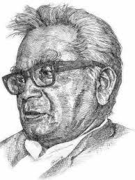 राम मनोहर लोहिया जी के प्रमुख विचार