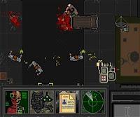 Awaken: Front Line online ingyenes játék