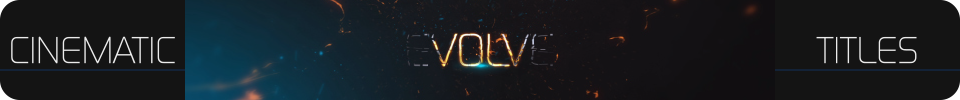 http://videohive.net/item/evolve-powerful-cinematic-titles-/16691221