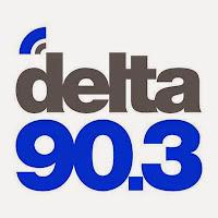 Radio Delta 90.3 FM en Vivo