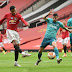 Liga Inggris : Manchester United Menaklukkan Bournemouth 5-2, Rebut Posisi Empat Besar