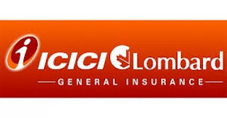 ICICI Lombard and BharatPe partner to launch industry-first Coronavirus cover for shopkeepers